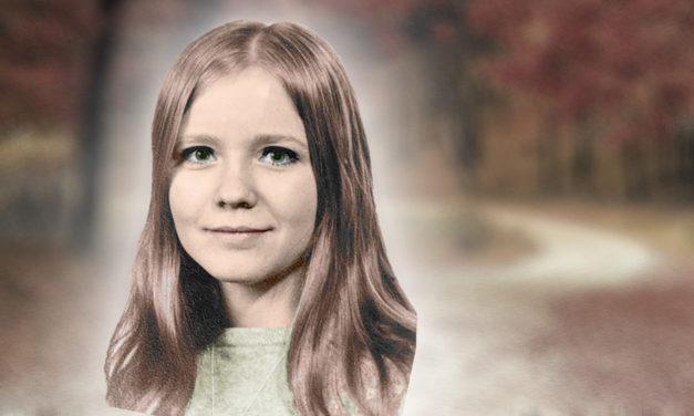 Sommarmordet 1969