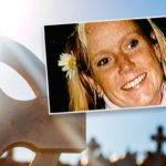 Ulrika Åkesson 2001