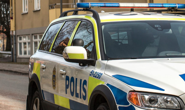 Brottsling på fri fot mördade troligtvis Eddie Svensson 31