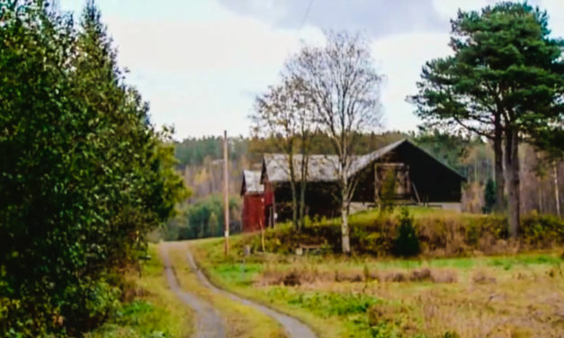 Dubbelmordet i Brattås 2005